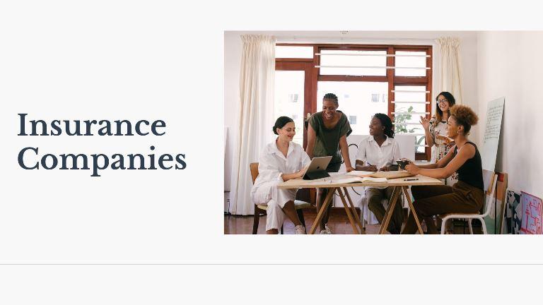 Best 5 Auto Insurance Companies Auto Insurance